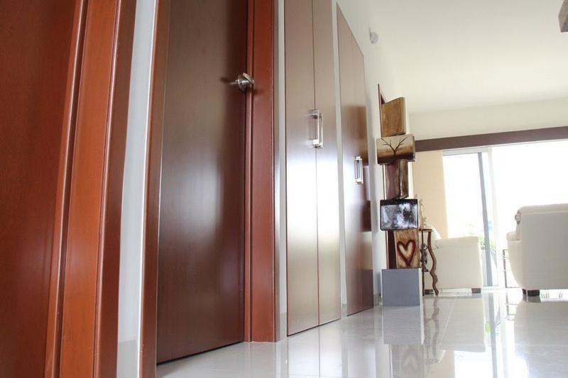 Foto Casa en Venta en  Fraccionamiento Mediterráneo Club Residencial,  Mazatlán              MEDITERRANEO MODELO CANNES
