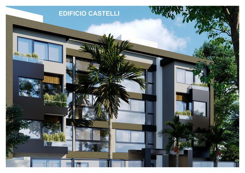 Foto  en Moron Sur Castelli 200