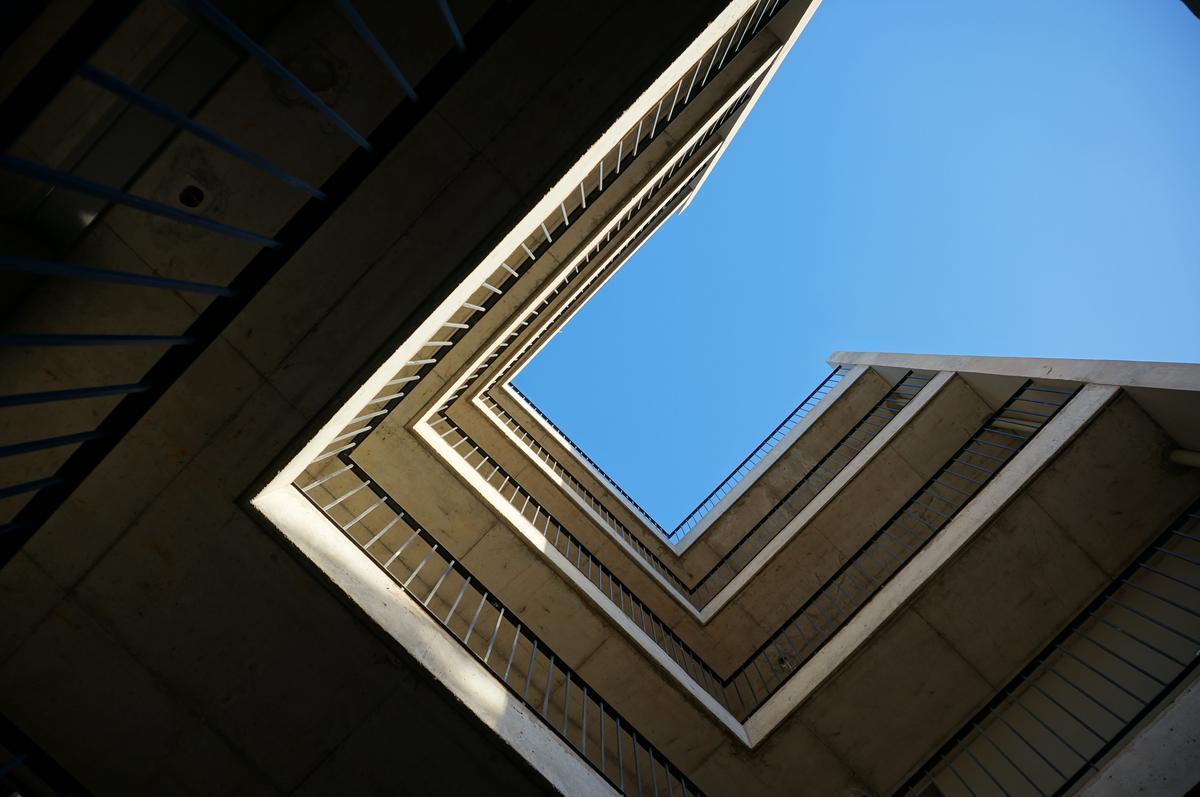 Foto Edificio en Saavedra Donado 4432 número 10