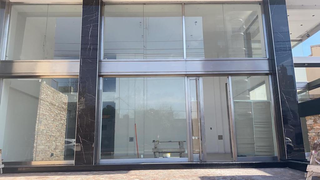"""Foto Edificio en Banfield Oeste HIPOLITO YRIGOYEN 7259 - EDIFICIO """"DOS REYES"""" número 24"""