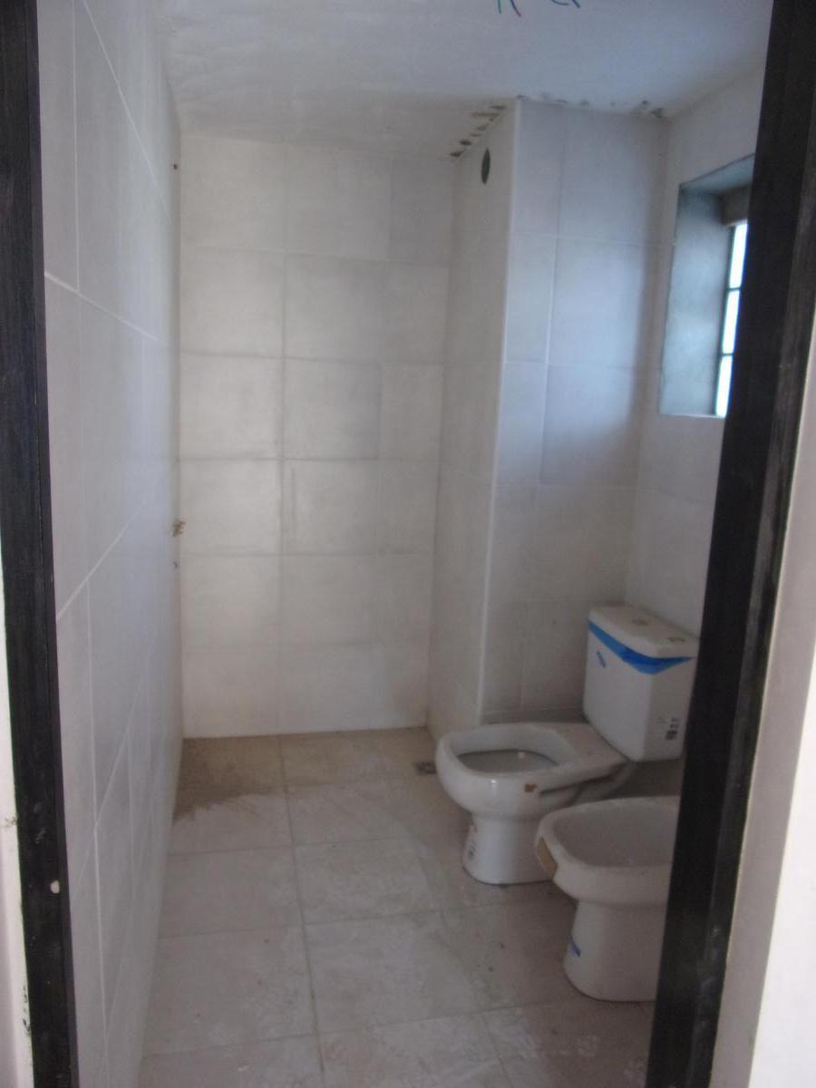 Foto Edificio en Bella Vista CERRITO 3730 número 13