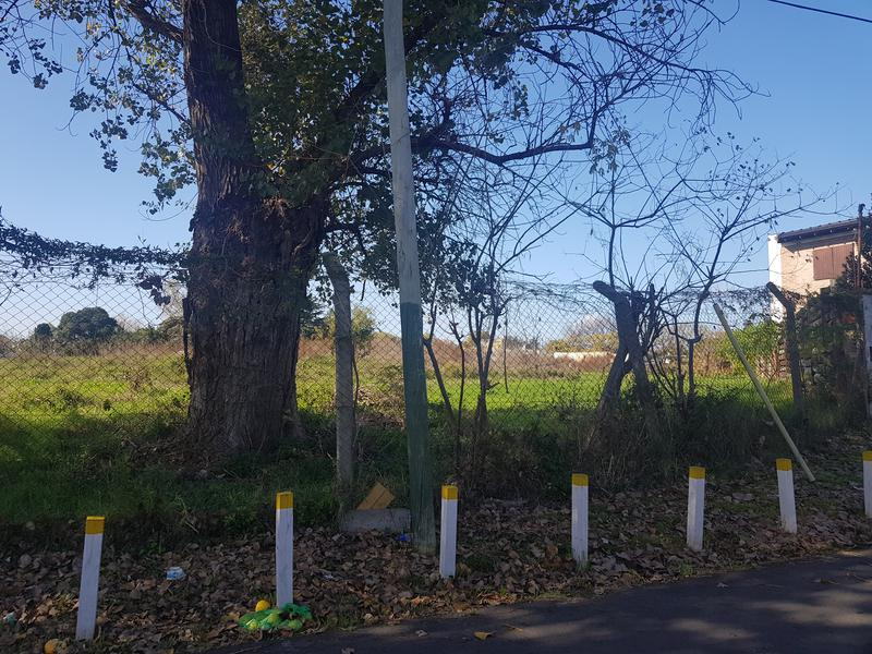 Foto Condominio en Lomas de Zamora Oeste Oliden y Boqueron número 15