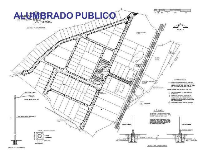 Foto Barrio Privado en   Autopista del sol (Chilpancingo-Acapulco). Inmediaciones del Ocotito. número 24