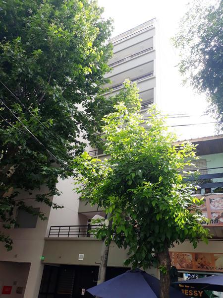 Foto Edificio en Villa Luro Pola 26 número 12