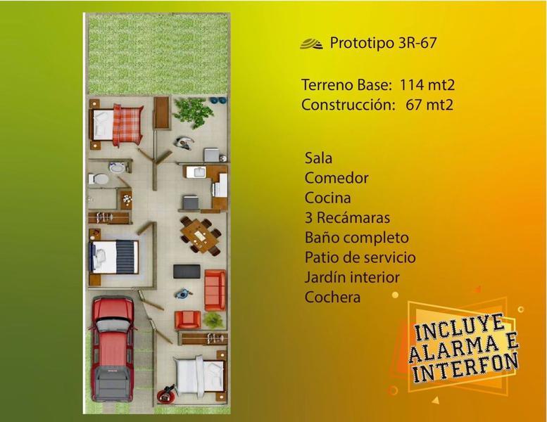 Foto Edificio en Soledad de Graciano Sanchez Centro CERCA DE AVENIDA SAN PEDRO  número 8