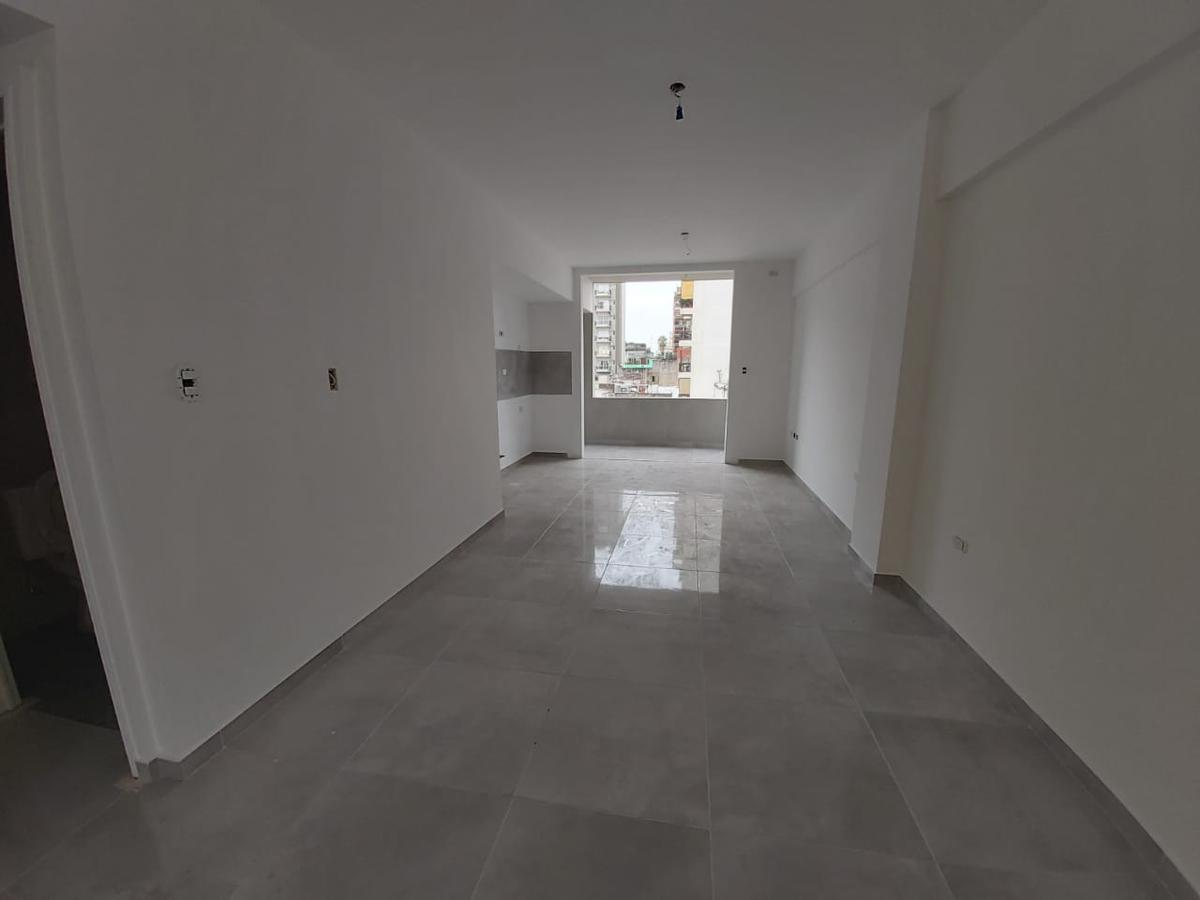 Foto Edificio en Boedo Cochabamba 3421 número 11