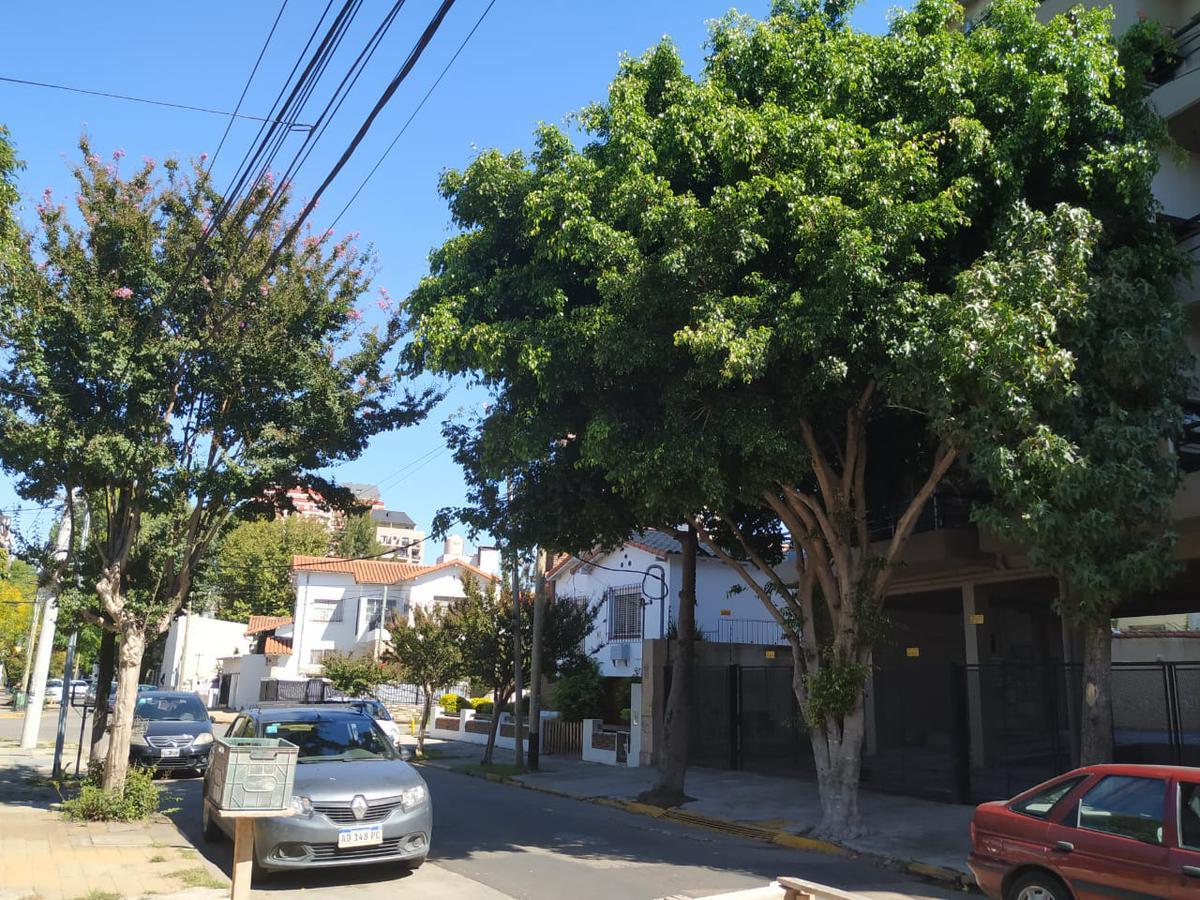 Departamentos con cochera fija en Tigre - Excelente ubicación - Fideicomiso al costo en pesos-18
