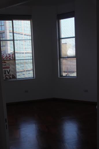 Foto Edificio de oficinas en Centro San Martin 100 número 3