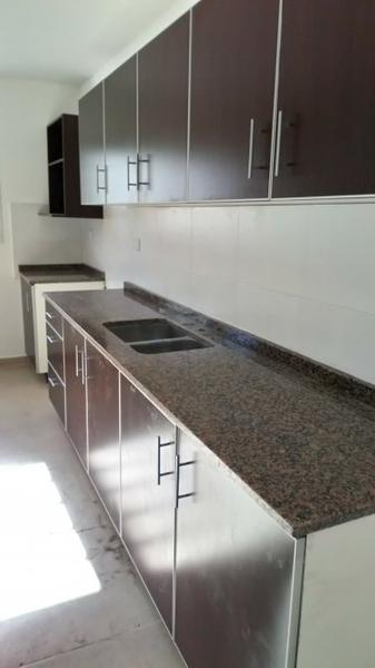 Foto Condominio en Lomas de Zamora Oeste Posadas al 800 número 8