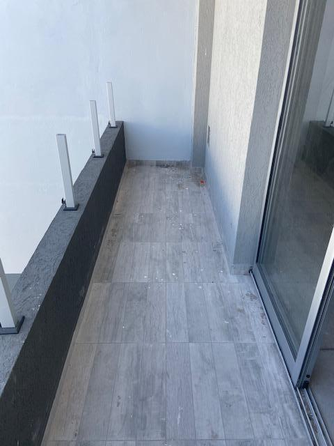 Foto Edificio en Liniers Pilar 800 número 18