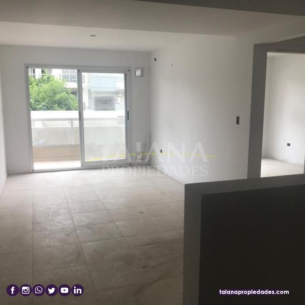 Foto Edificio en General Paz Ovidio Lagos 280 número 6