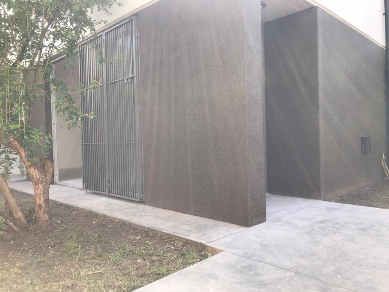 Foto Edificio en Castelar Gobernador Luis Garcia 2300 número 10