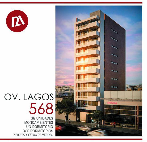 Foto  en Pichincha Ovidio Lagos 568
