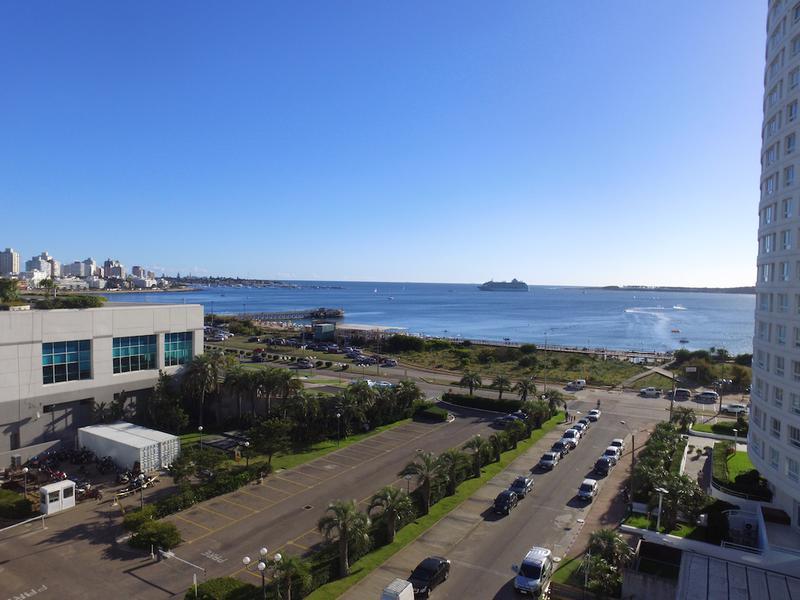 Foto Edificio en Playa Mansa Rambla C. Williman Parada 4 Playa Mansa, 20100 Punta del Este, Departamento de Maldonado, Uruguay número 17