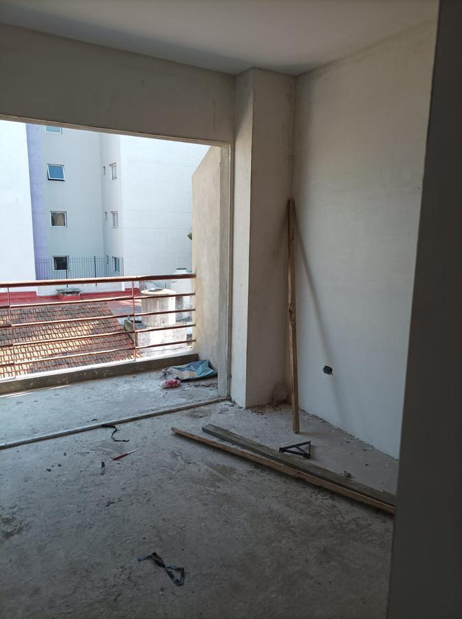 Foto Edificio en Wilde Bragado 6300 número 13