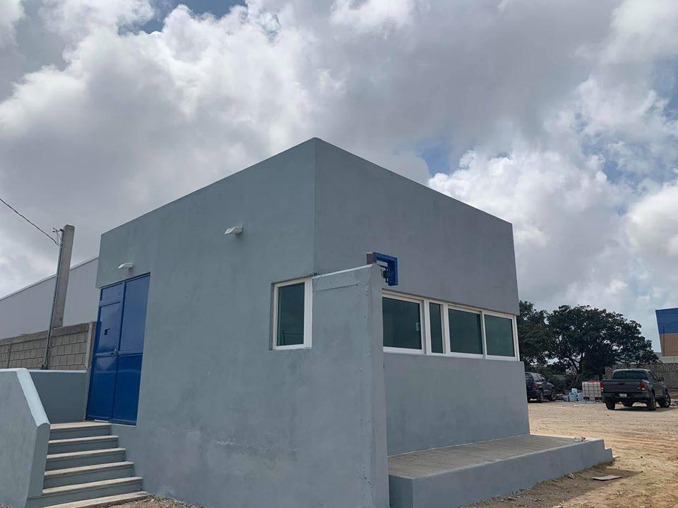 Foto Comercial en Altamira Altamira, Tamaulipas número 70