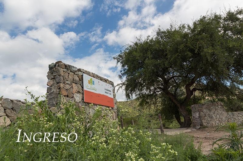 Foto  en San Antonio De Arredondo LA JOSEFINA