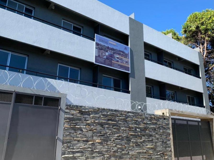 Foto Condominio en Villa De Mayo A metros de Av. San Martín, el Club Indu y a 200 metros de la R 202 número 23