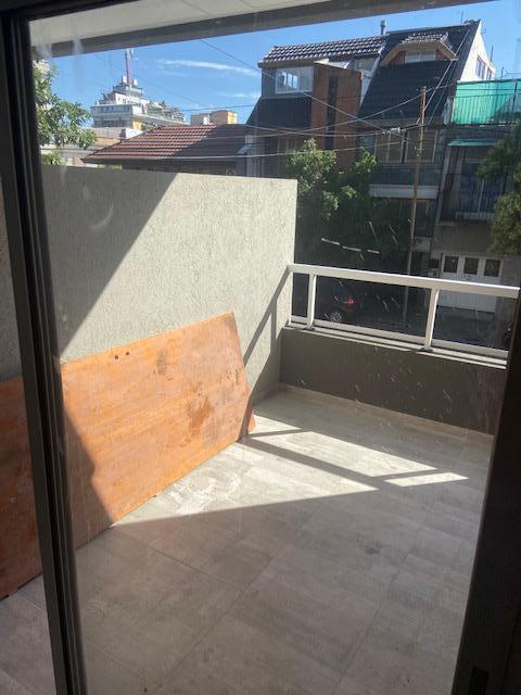 Foto Edificio en Liniers Pilar 800 número 11