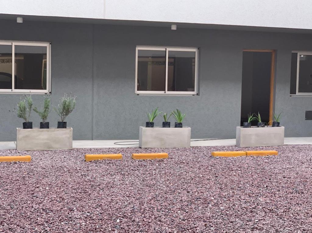 Foto Condominio en Villa De Mayo A metros de Av. San Martín, el Club Indu y a 200 metros de la R 202 número 13