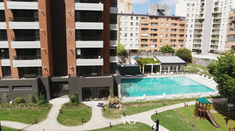 Foto Edificio en Villa del Parque Remedios de Escalada de San Martin 2750 número 8