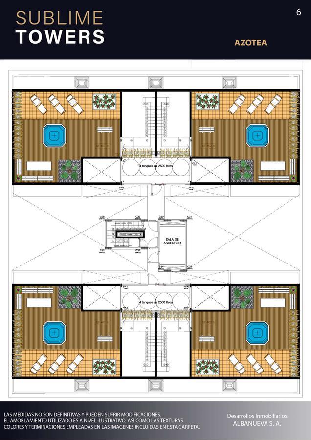 Edificio - Tigre-11