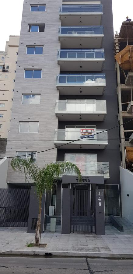 Foto Edificio en Ramos Mejia Sur Sarmiento 148 número 2