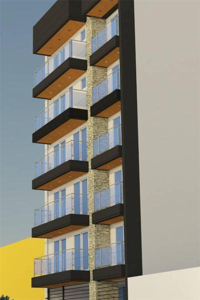 Foto Edificio en Wilde Bragado 6300 número 3