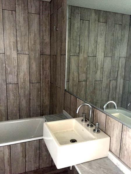 Foto Condominio en Villa Luro Pizarro al 5500 número 7