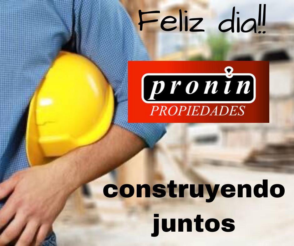 Foto Departamento en Venta en  Belgrano ,  Capital Federal  ARRIBEÑOS 2676 Piso 6° Dto. B