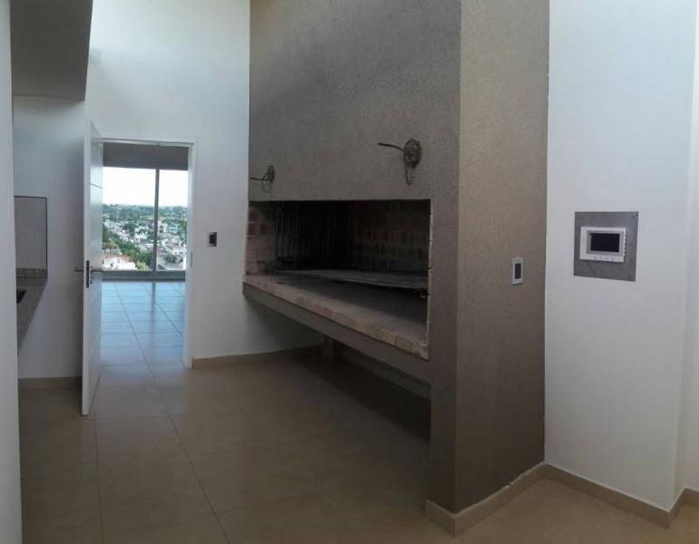 Foto Edificio en Gualeguaychu Luis N Palma 420 número 4