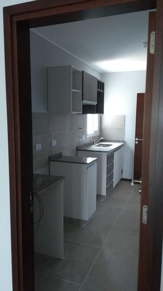 Foto Edificio en Villa Carlos Paz Tupungato 150 número 10