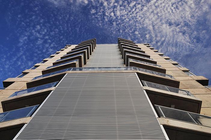 Foto Edificio en Maldonado Dodera esq. 3 de Febrero número 3