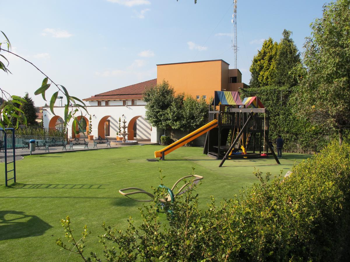 Foto Barrio Privado en Los Robles  número 1
