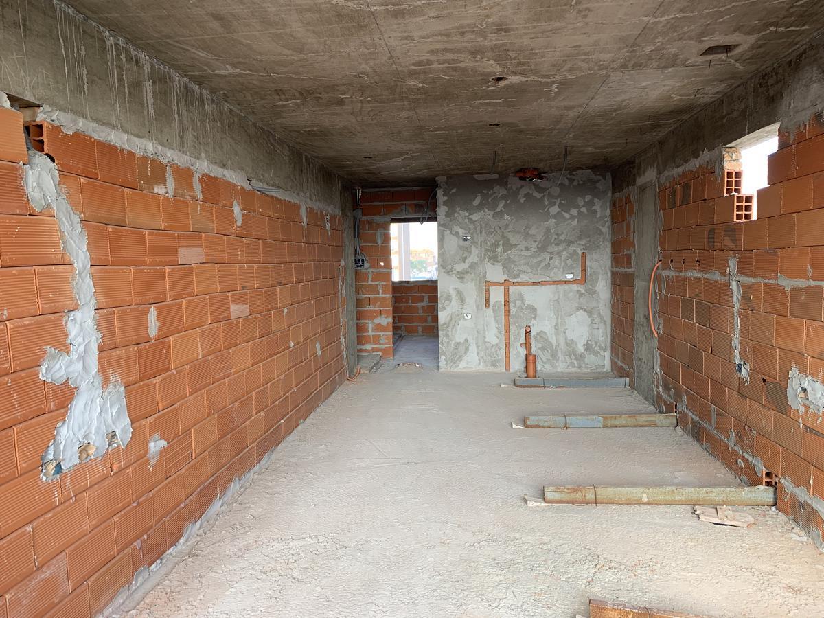 Foto Edificio en Echesortu SANTA FE 4047 número 38