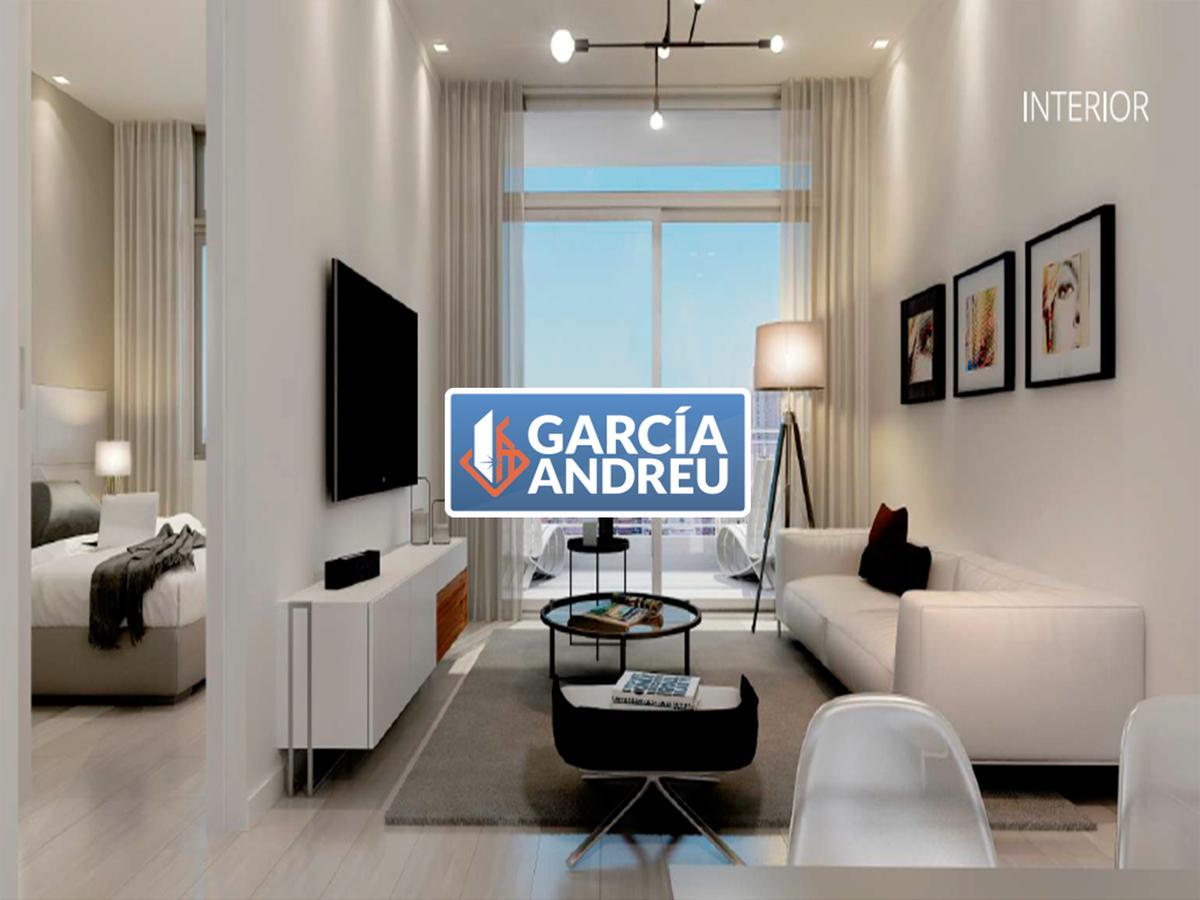 Foto Edificio en Martin Zeballos 500 número 1