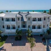 Foto Condominio en Monroe Maison Residences Islamorada,  Florida 33036 número 1