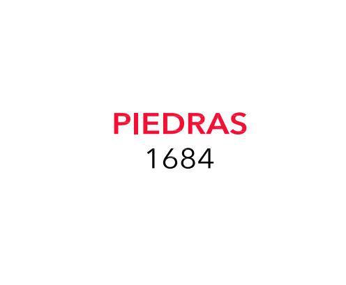 Foto Local en Venta en  San Telmo ,  Capital Federal  Piedras 1684 Local