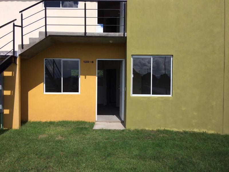 Foto Barrio Abierto en Fraccionamiento Jardines de San José 03 FRACCIONAMIENTO SAN JOSE número 7