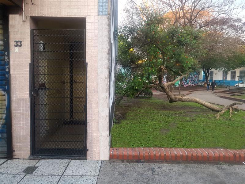 Foto  en Centro (Moreno) Oficinas temporales con mobiliario (Diario / Semanal / Quincenal / Mensual