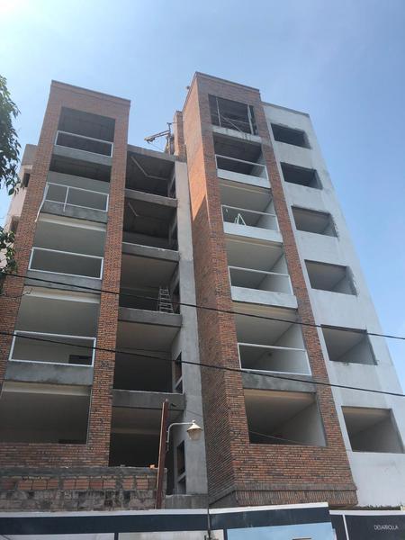 Foto  en Jara Barrio Jara