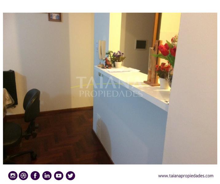 Foto Condominio en Alto Alberdi Av. Colón y Domingo Zipoli número 2