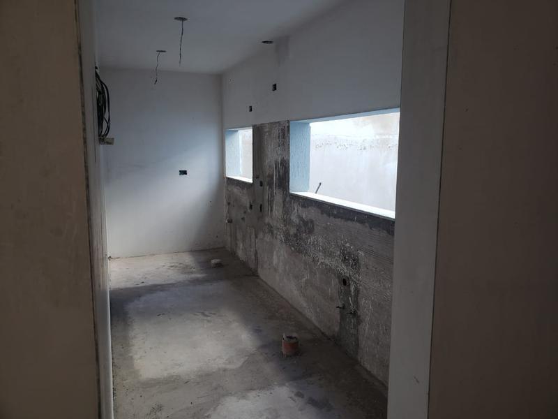 Foto Edificio en Liniers Andalgala 1100 número 7