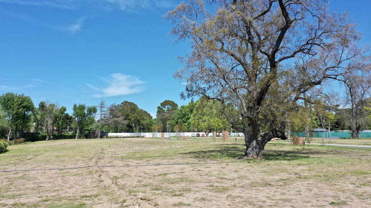 Barrio Privado - Las Lomas-San Isidro-6