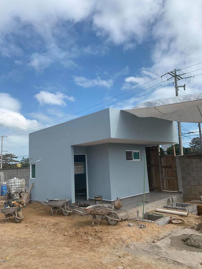 Foto Comercial en Altamira Altamira, Tamaulipas número 33