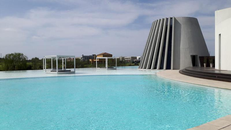 Foto Edificio en Yoo Nordelta Yoo Nordelta - Av. del Golf 625 número 10