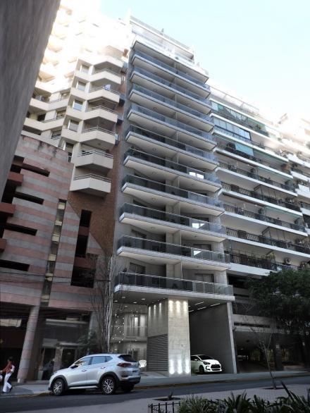 Foto  en Centro San Martin 435