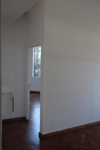 Foto Edificio de oficinas en Centro San Martin 100 número 6