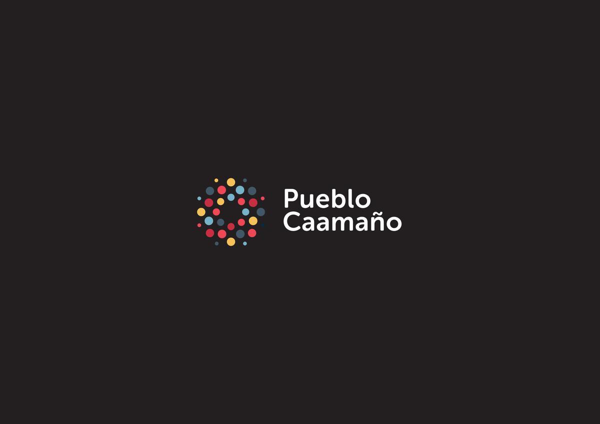 Foto Edificio en Pueblo Camaño             Av. Caamaño y Verdi KM 46, Ramal Pilar (500 mts. de Panamericana), Pilar    número 18