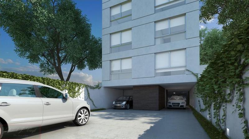 Foto Edificio en Moron Sur Boatti 475 número 8